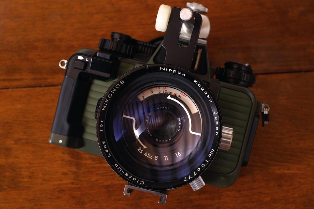Kit macro Nikonos  PICT0052_zpsd9fab579