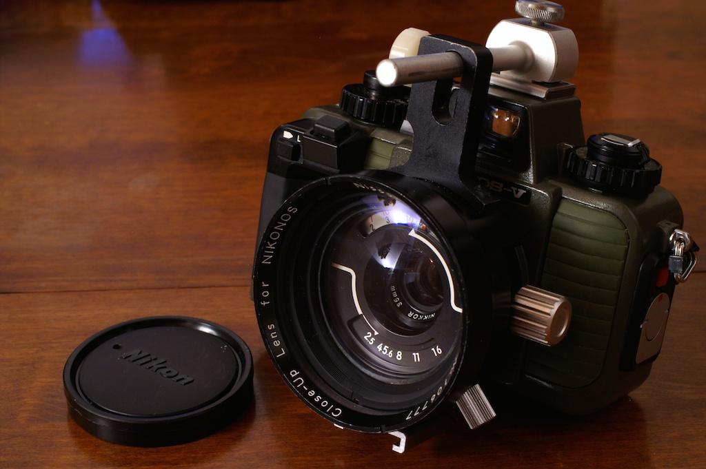 Kit macro Nikonos  PICT0062_zps4c312e32