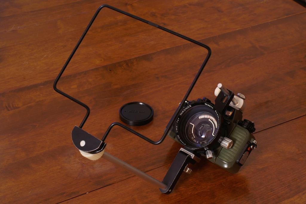 Kit macro Nikonos  PICT0072_zpsbbae7ae0