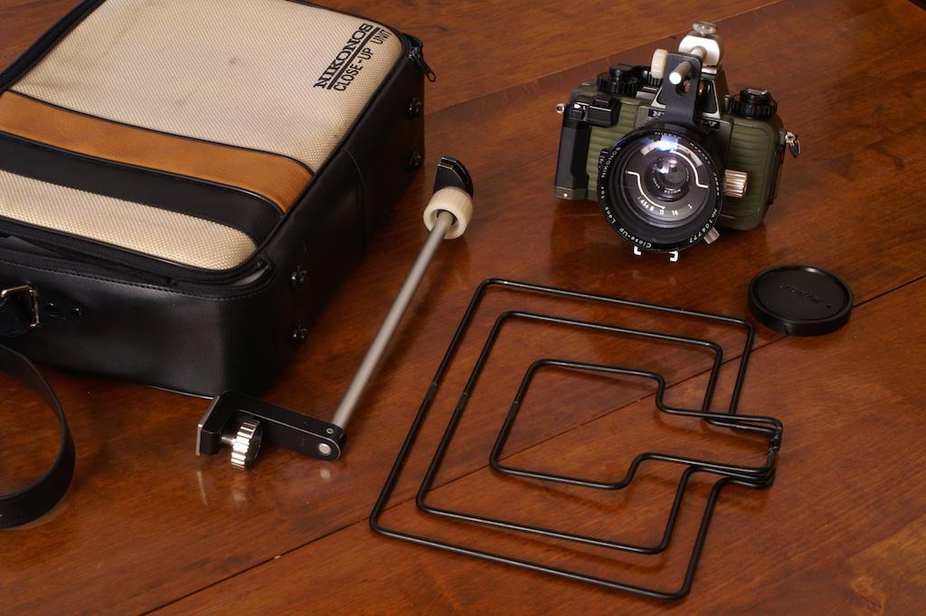 Kit macro Nikonos  PICT0076_zps9e7d4cc8