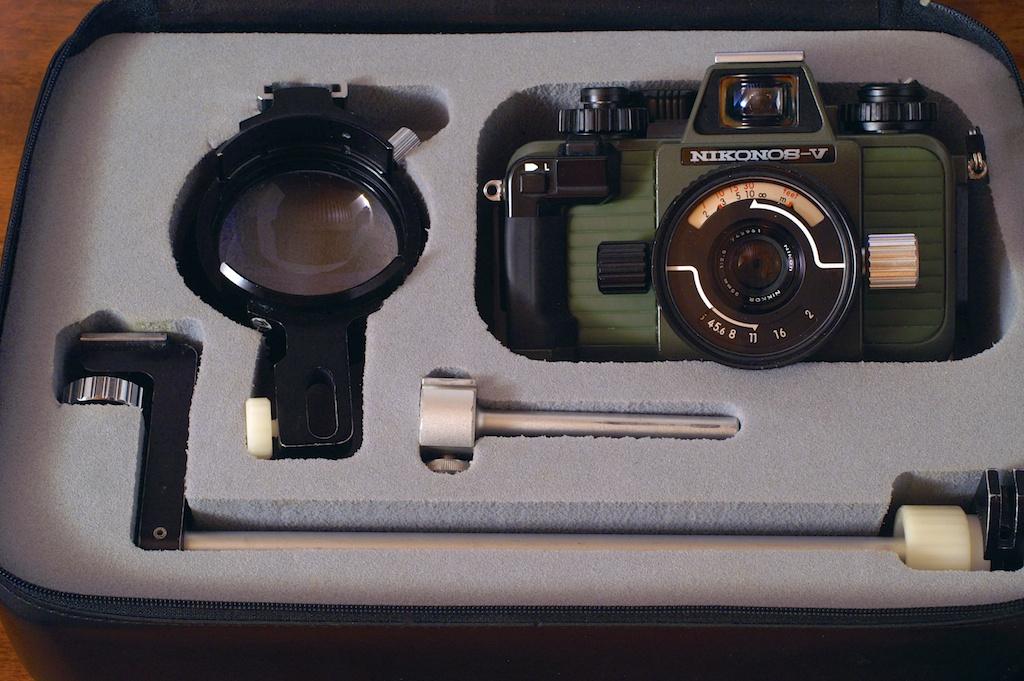 Kit macro Nikonos  PICT0078_zpsc7436779
