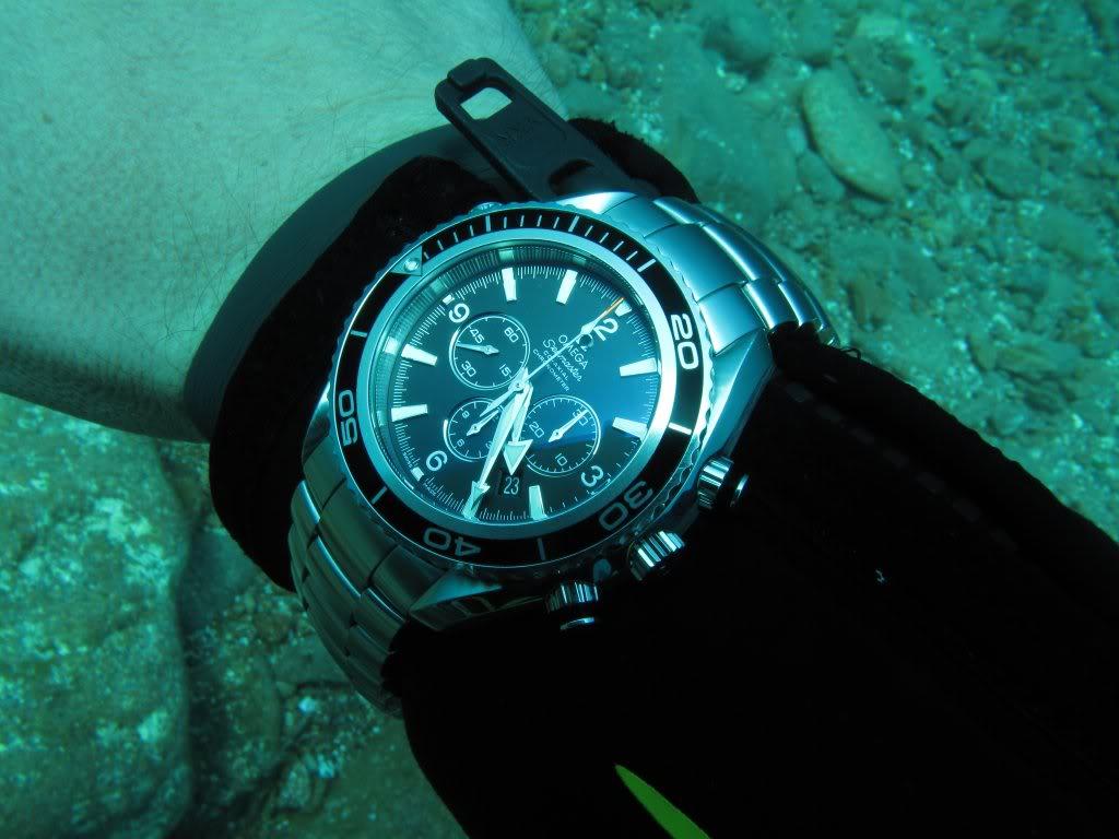 Et les montres alors dans tout çà?? Img_2162
