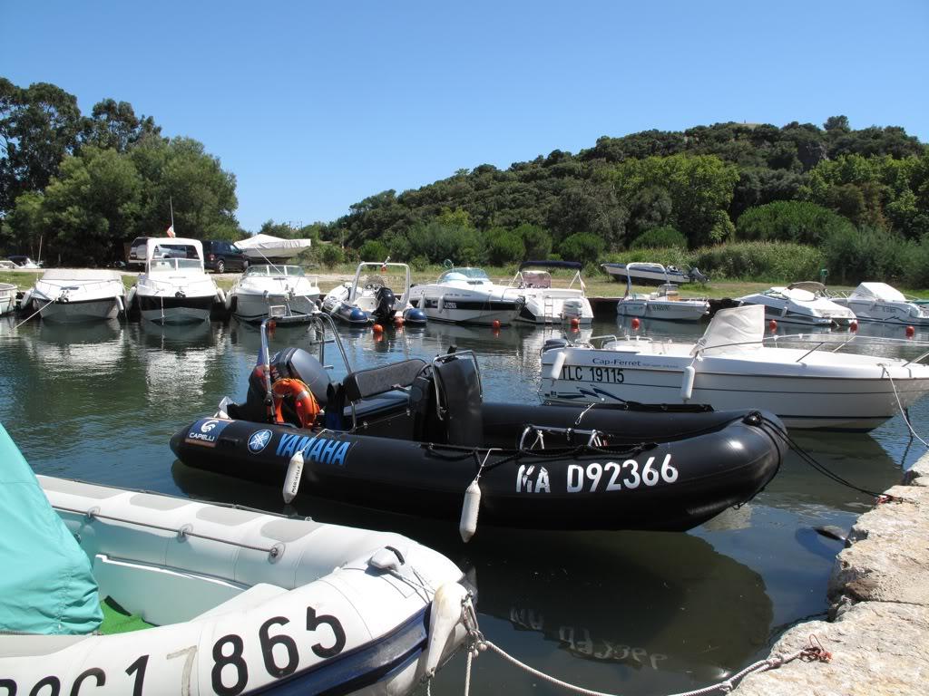 vacances plongée [le retour] IMG_0666-1