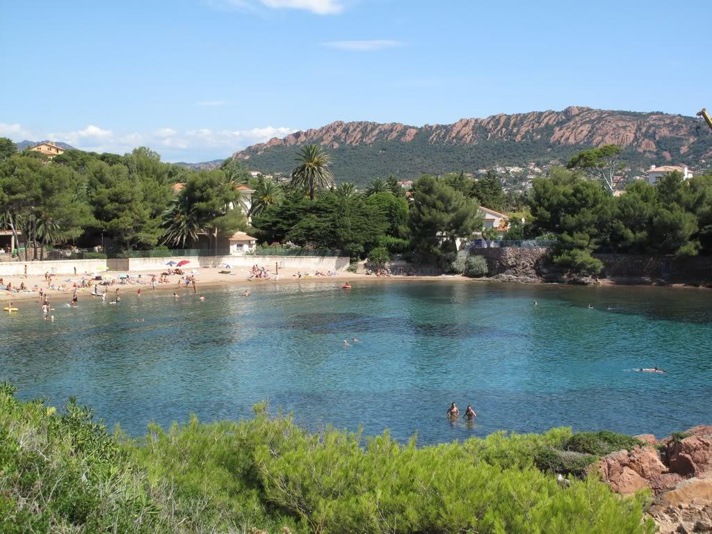 vacances plongée [le retour] IMG_0674