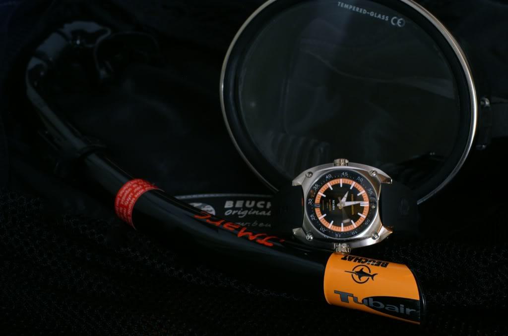 vostok - Vostok Diving PICT0082