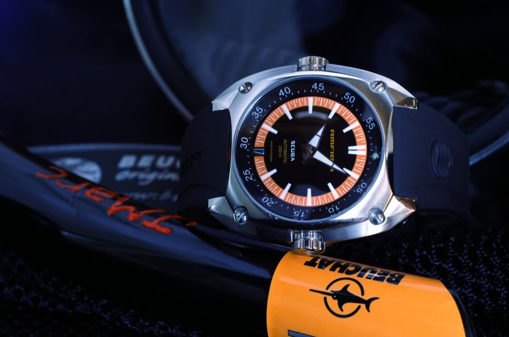 vostok - Vostok Diving PICT0092