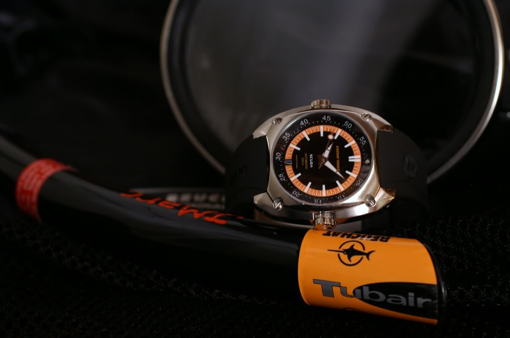 vostok - Vostok Diving PICT0095