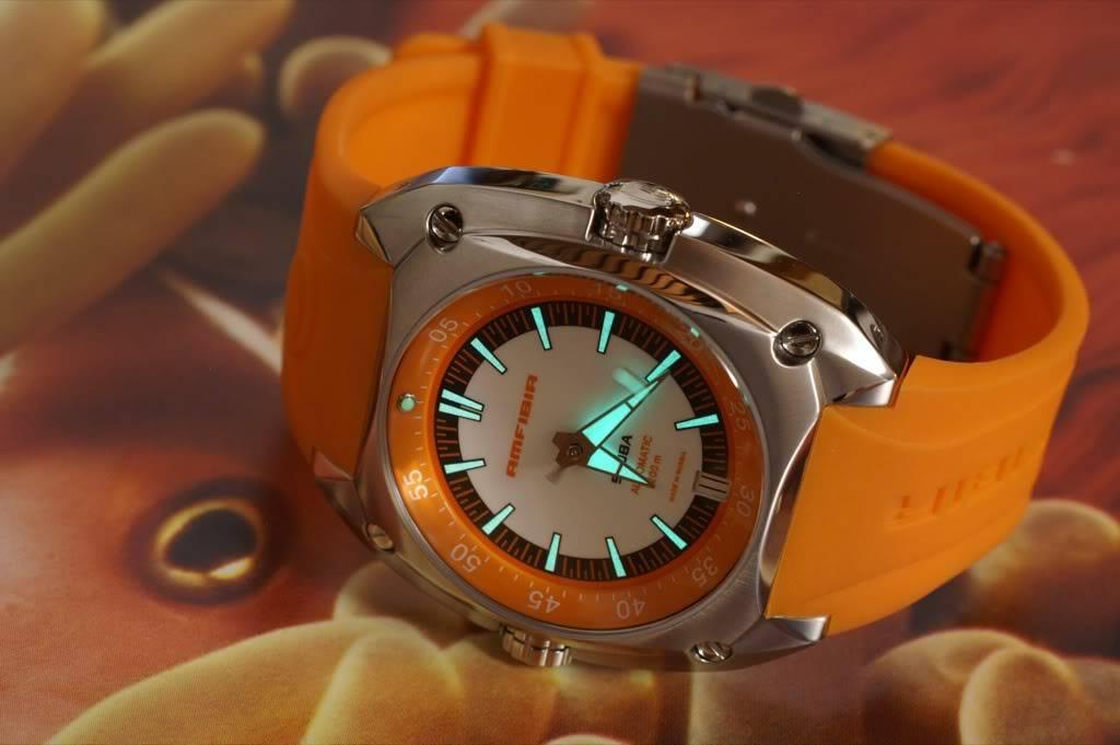 La montre du vendredi 25 juillet PICT0389