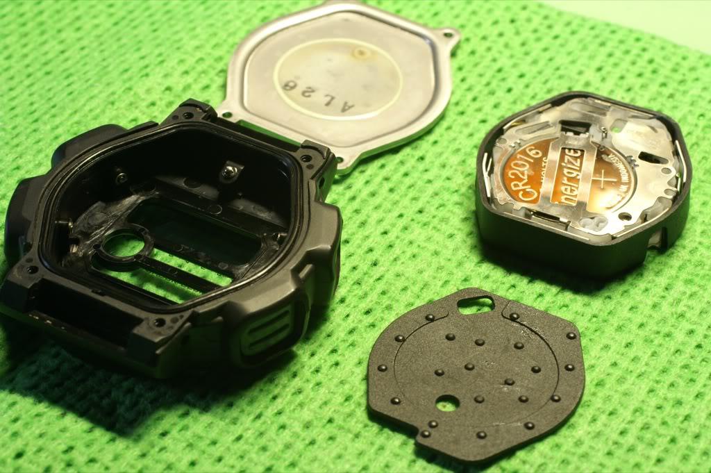 HydroMDP : réalisation d'une Casio G-Shock équipression - Page 5 PICT0006