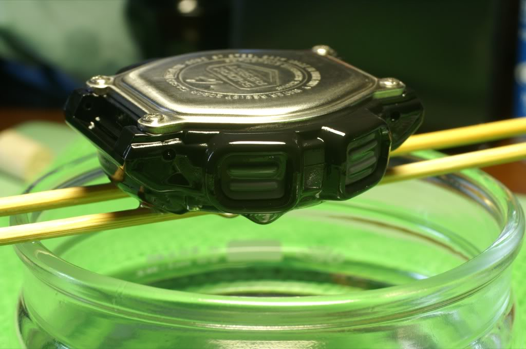 HydroMDP : réalisation d'une Casio G-Shock équipression - Page 5 PICT0016