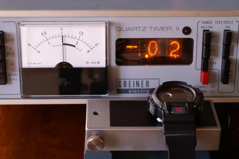 Anatomie et trim d'un Casio DW-9052 PICT0243