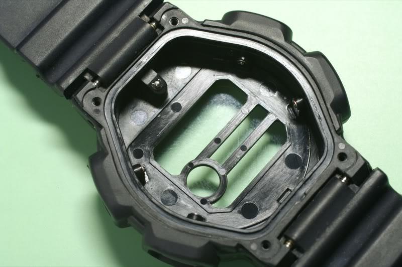 Anatomie et trim d'un Casio DW-9052 PICT0256