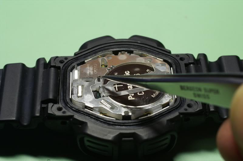 Anatomie et trim d'un Casio DW-9052 PICT0266