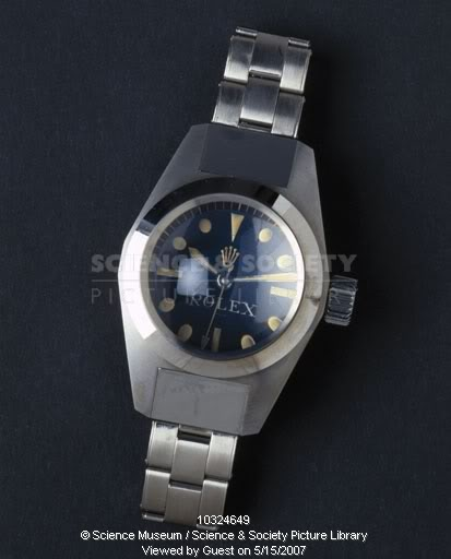 Rolex Oyster 1960 Science__Society_Picture_Library-1