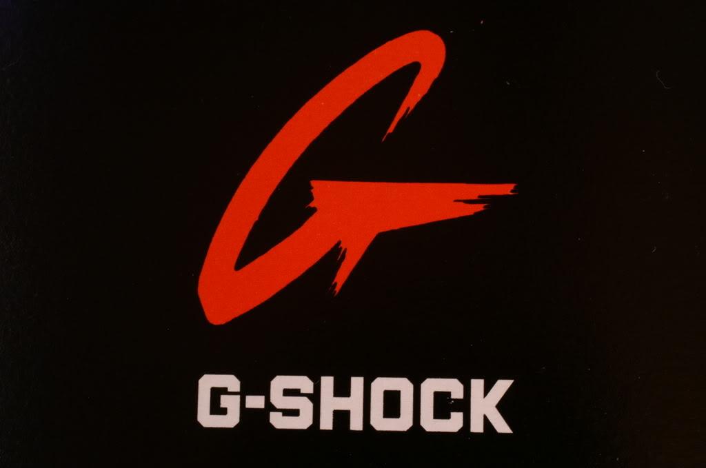 casio - nouvelle Casio G-Shock en dotation dans la royale ? - Page 2 PICT0090