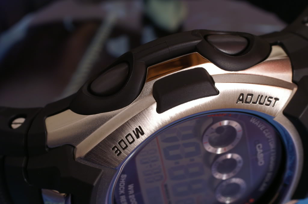 casio - nouvelle Casio G-Shock en dotation dans la royale ? - Page 2 PICT0104