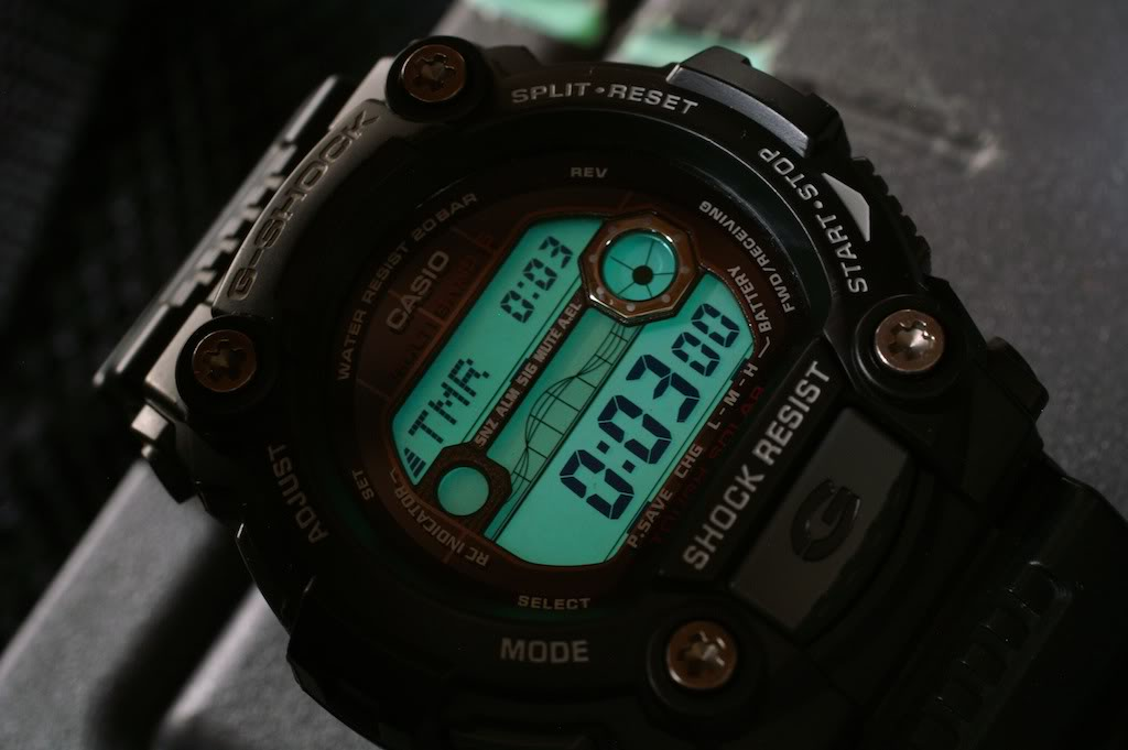 Casio G-Shock PICT0328