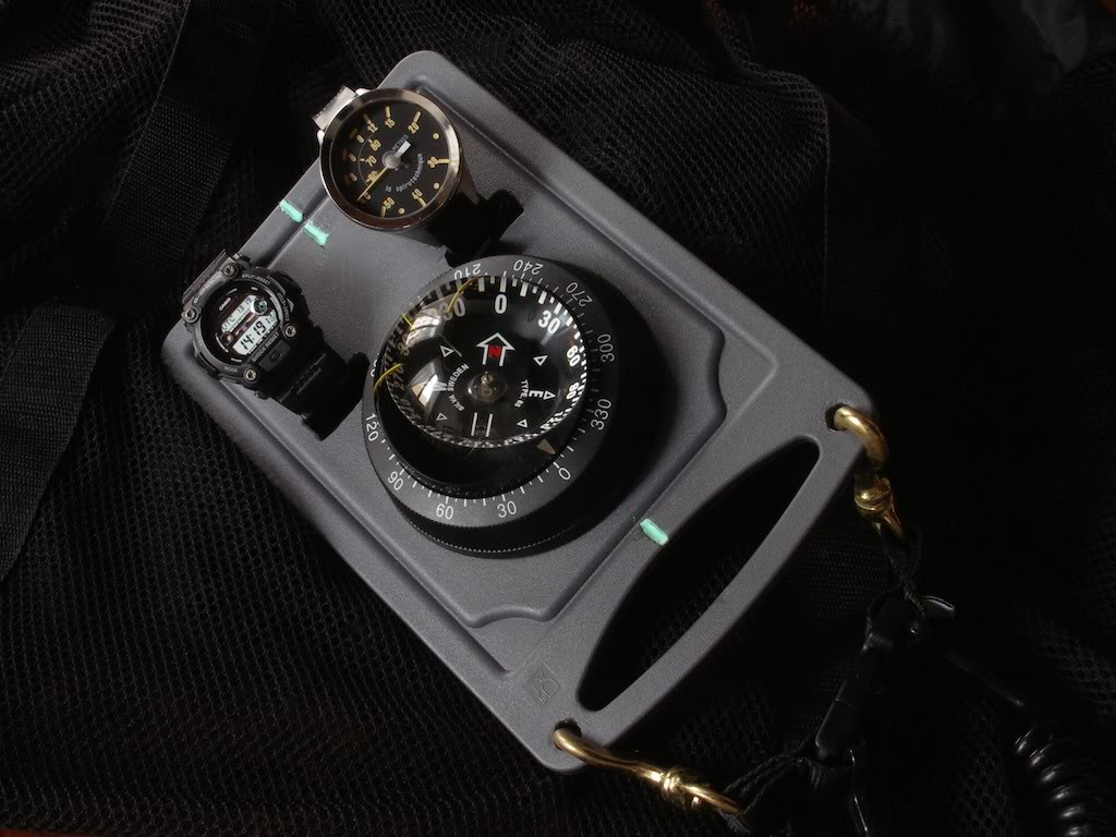 casio - Casio G-Shock GW-7900 équipression PICT0338