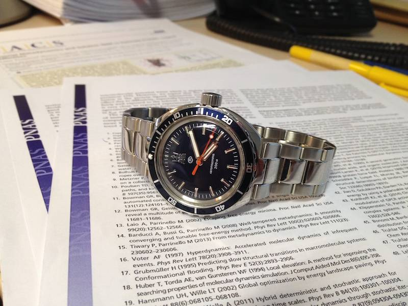 la montre du vendredi 13 février IMG_2461_zpsnci5l8yz