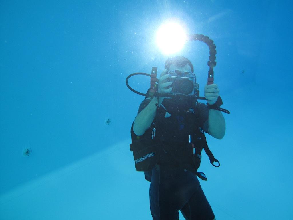 MARINE - Débuter en photo sous-marine : vos conseils IMG_3034_zpsa55da23a