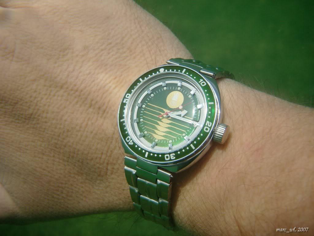 Quand mes montres servent de modèle  Neptune_011