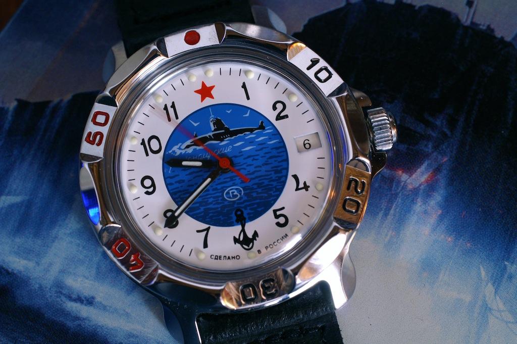 Les autres marques de montres de plongée PICT0156_zpsf7a30d84