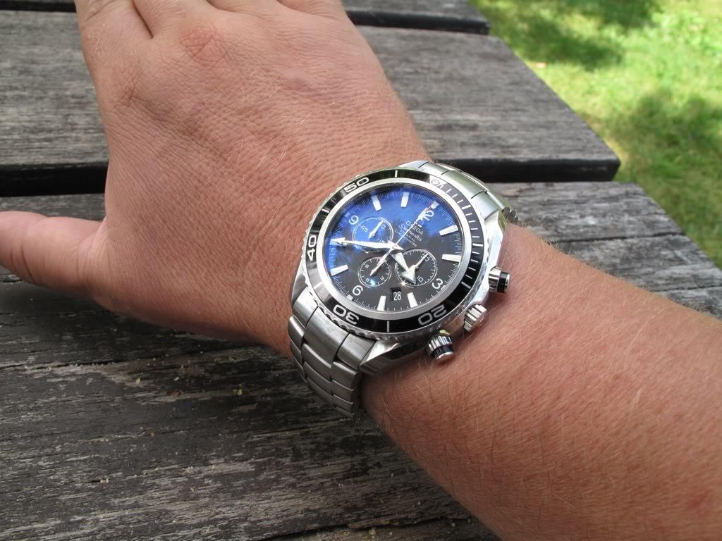 La montre du 20 juin IMG_2622