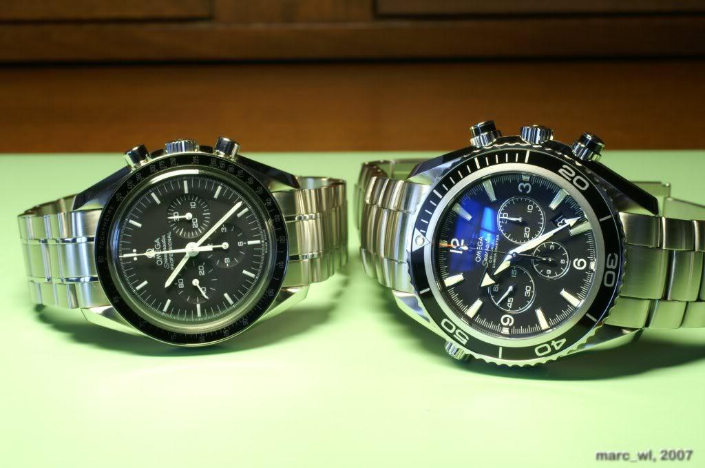 comment mesure-t-on le diamètre d' une montre... PICT0013r
