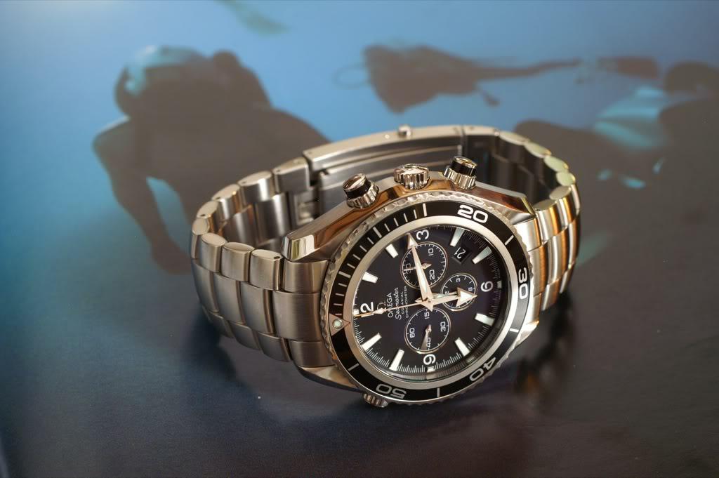 La montre du vendredi 6 juin PICT0112