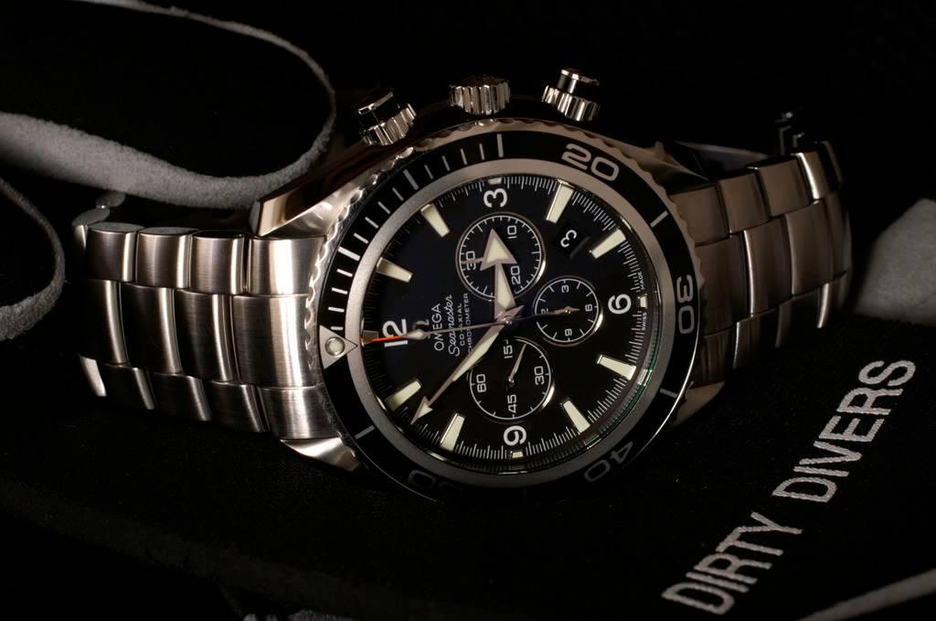 La montre du vendredi 13 juin PICT0131