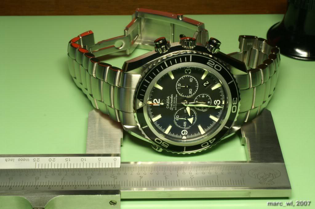 comment mesure-t-on le diamètre d' une montre... PICT0197r
