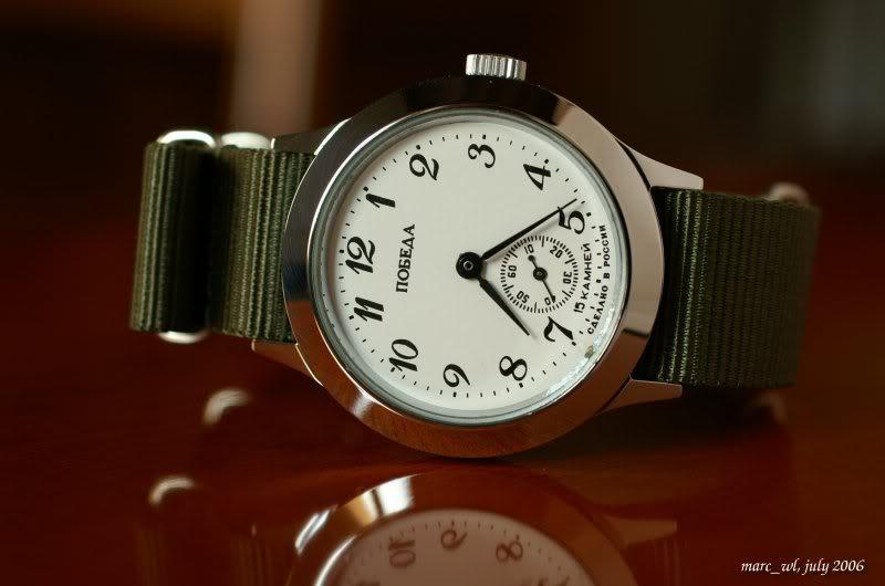 Feu de vos montres sur Nato 1956_2006_001r
