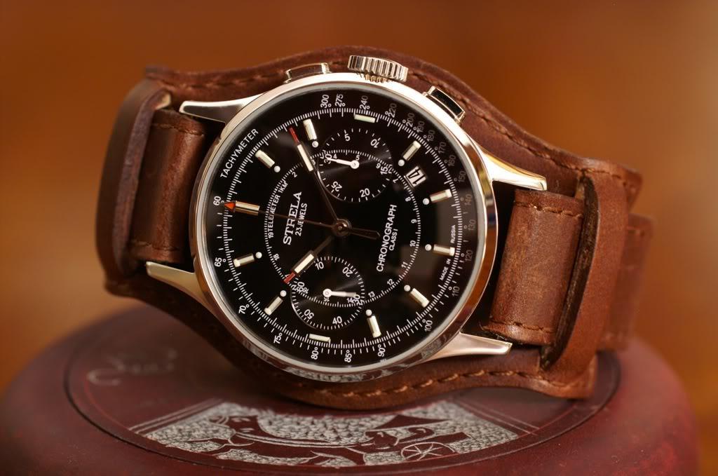 vostok - De la qualité des montres russes PICT0174