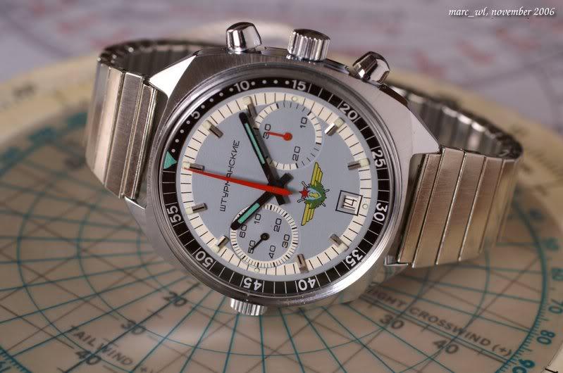 Cherche une montre pour un pilote S3133_008