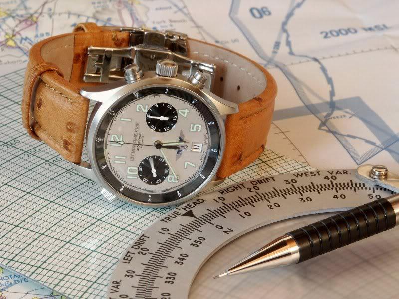Cherche une montre pour un pilote Sturmanskie_6