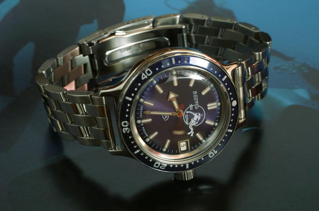 vostok - De la qualité des montres russes PICT0049