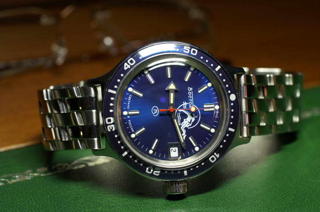 Transmutation de Vostok bleue! PICT0128