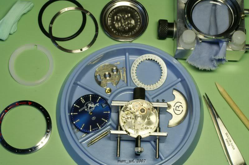 Anatomie d'une Vostok et réparation (partie 1) Amphibia_0053