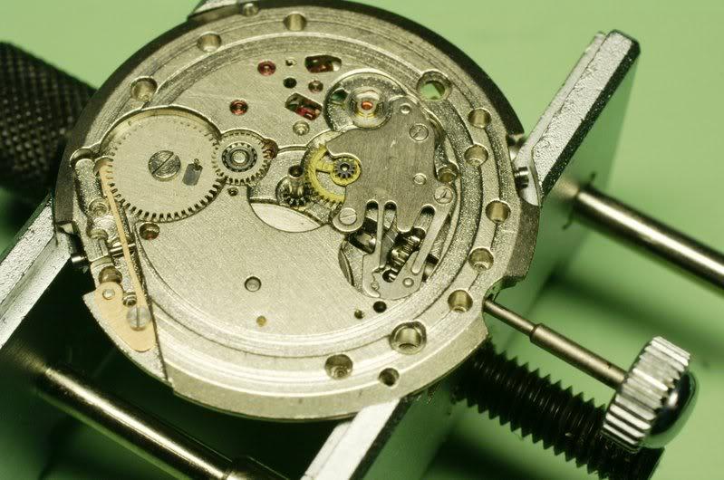 Anatomie d'une Vostok et réparation (partie 1) Amphibia_0054