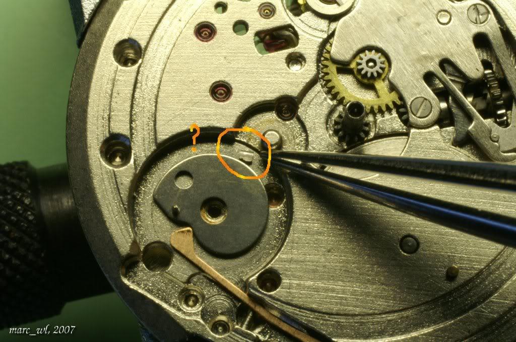Anatomie d'un Vostok et réparation (partie 2) Amphibia_0075