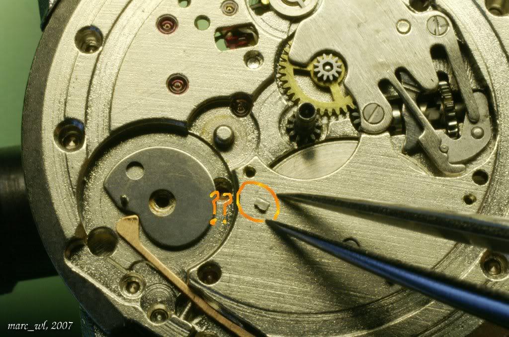 Anatomie d'un Vostok et réparation (partie 2) Amphibia_0076