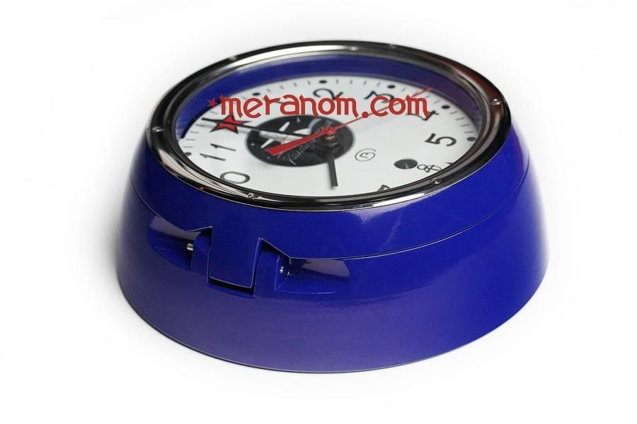 Horloge de plongée  ...  Vostok-5ChM-Ship-Clock-Blue-04-max-900_zps1b667633