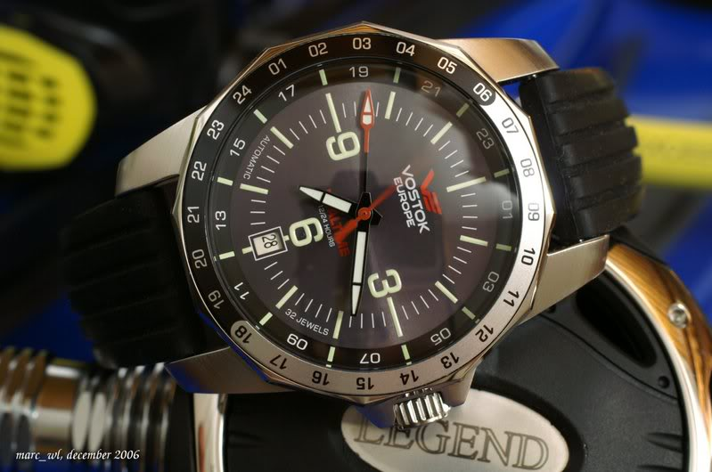 Quelle montre pour Vendredi 5 janvier 2007 ? Aql_003