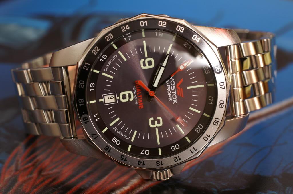 vostok - De la qualité des montres russes Tuning_001