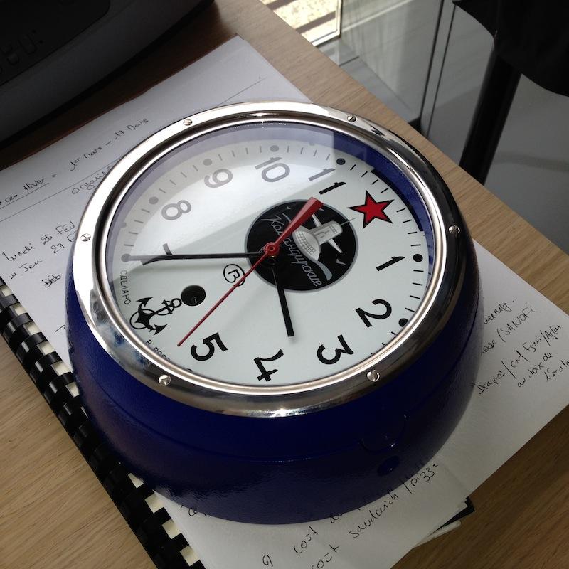 De l'horlogerie sous-marine lourde IMG_1780_zps906dd7d3