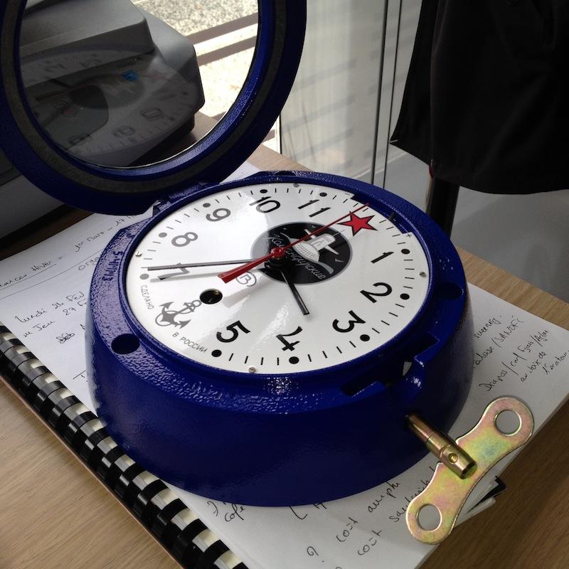 De l'horlogerie sous-marine lourde IMG_1782_zpse957d2c6