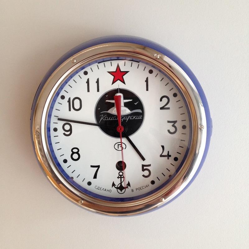 De l'horlogerie sous-marine lourde IMG_1800_zps7299e3ba