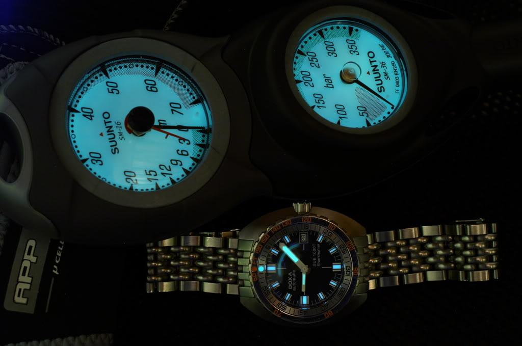 Quand une montre de plongée sert à son usage d'origine PICT0097-1