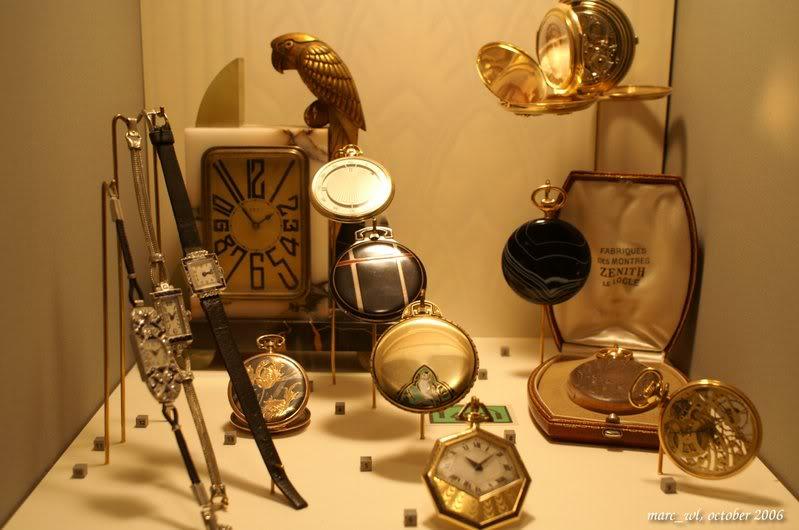 Il pleut, un musée à visiter au Locle Hd_007