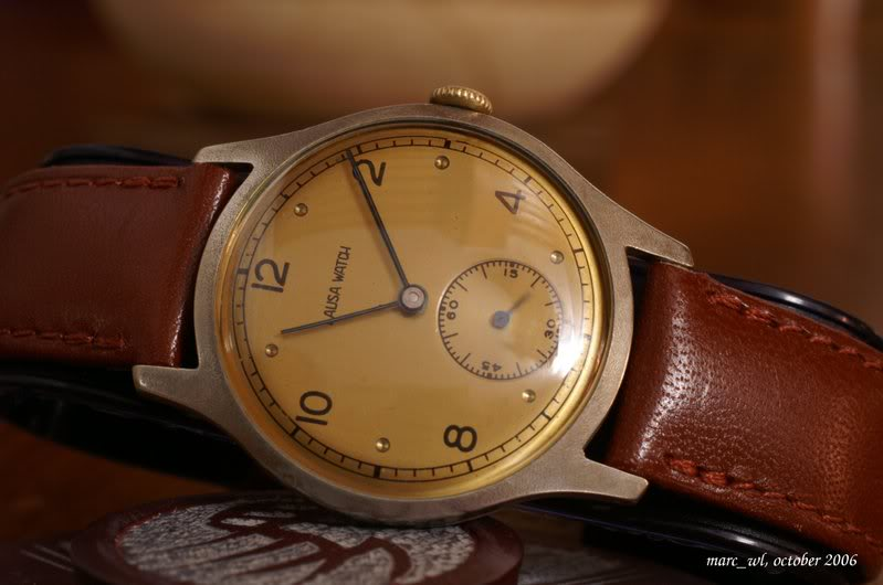Enicar - ultra-vintage 1938 : Revision... Lausa_008